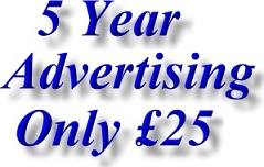 Telford Business Marketing and Advertising