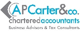 AP Carter and Co Accountants Telford