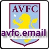 Aston Villa Football Club - avfc.email Email Addresses