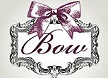 Bow Beauty Salon Telford Shropshire