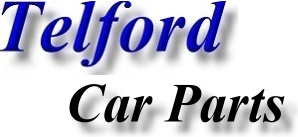 Find Telford car performance tuning phone number, address, website
