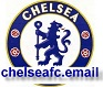 Chelsea Football Club - chelseafc.email Email Addresses