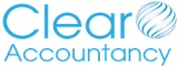 Clear Accountancy Telford