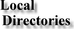 Local Directories - Local Online Marketing