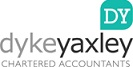 Dyke Yaxley Accountants Telford