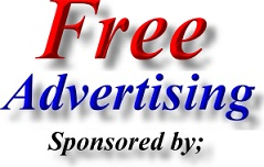 Find Telford Dance Class Marketing and Advertising