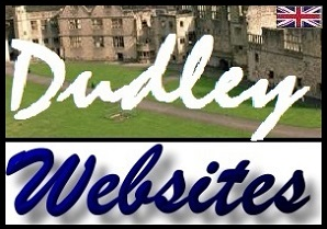 Dudley Business Websites Directory