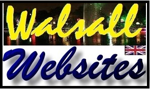 Walsall Business Websites Directory