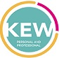 Kew Accountants Telford