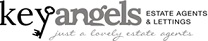 Keyangels Lettings Agent in Shifnal, Shropshire