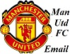 Manchester United Football Club - manutdlfc.email Email Addresses