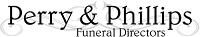 Perry & Phillips Funeral Directors Bridgnorth, Shropshire