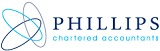 Phillips Accountants Telford