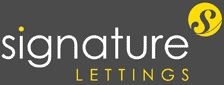 Signature Property Lettings, Telford
