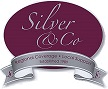 Silver and Co Accountants Bridgnorth Shropshire