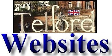 Telford Free Directory Home Page