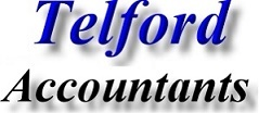 Find Telford Accountants