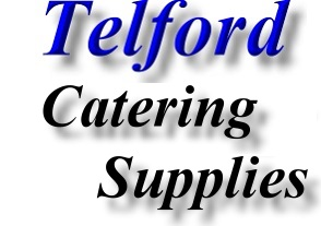Find Telford catering supplies