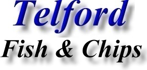 Find Telford Chip Shops - Fish and Chip Shop contact details