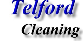 Telford cleaning companies