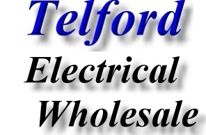 Telford electrical wholesaler contact details