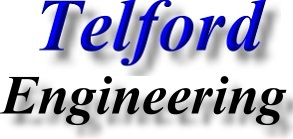 Find Telford engineering companies