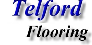 Find Telford flooring shop contact details