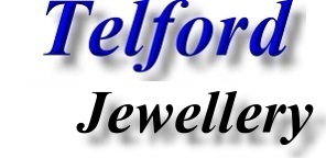 Telford jewellery shop contact details