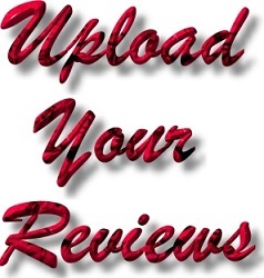 Advertise with Telford Customer Reviews