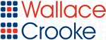 Wallace Crooke Accountants Bridgnorth