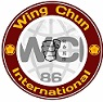 Wing Chun Kung Fu International, Telford