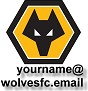 Wolves Football Club - wolvesfc.email Email Addresses